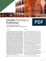111-385-1-PB (1).pdf