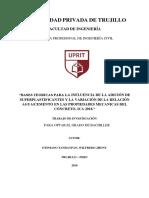 Proyecto_Bases teoricas_2018 _Bachiller_valido_0.pdf