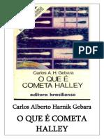 Cometa Halley.pdf