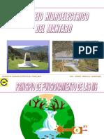 01 COMPLEJO MANTARO 201012 (3).pdf