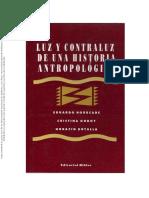 TH_Bourdieu-y-otros_Unidad_4.pdf