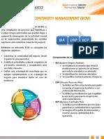 Gestion de continuidad de negocio.pdf
