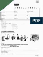 Echo A1 Cahier Personnel d'Apprentissage.pdf 3
