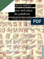 Cinco mil años de palabras.pdf