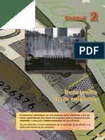 203 Unidad-2-Economia 2 Bach