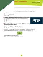 et01971201_07_solucionario_mates3b_eso_t07.pdf