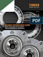 timken-bearing-cross-reference-guide.pdf