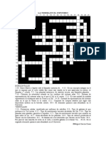 LA TIERRA EN EL UNIVERSO (1).doc