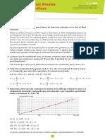 et01971201_09_solucionario_mates3b_eso_t09.pdf