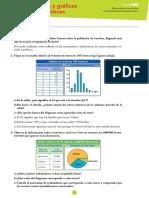 et01971201_13_solucionario_mates3b_eso_t13.pdf