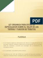 Ley Especulación tierras.pptx