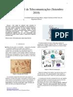 trabalho 1 de telecomunicações_mireli.pdf