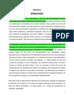8. Capitulos 1-6 - Con Correcciones - Imprimir