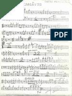 1 Tromp.pdf
