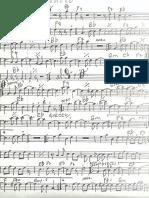 Bajo 1.pdf
