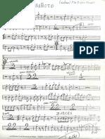 2 Trom.pdf