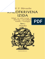 Razotkrivena_Izida_-_Tom_1_Nauka_1.pdf
