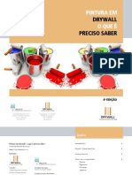 drywall_manualpintura_abr.pdf