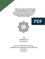 2013_20131073PMT.pdf
