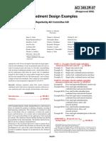 ACI 349_2R-97 Embedment Design Examples.pdf