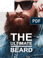 The-Ultimate-Beard-español