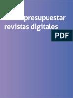 Cómo Presupuestar Revistas Digitales.pdf