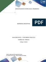Guía _Especifica_Componente_Practico_In Situ_2018.docx