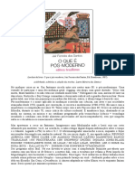 Pós-moderno.pdf