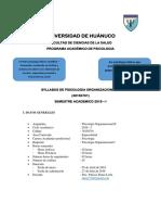 SILABO DE PS. ORG. II.docx