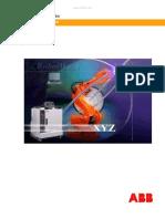 Manual Del Operador - Info PLC