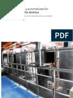 optimitzacio-i-automatitzacio-del-tractament-termic-es.pdf