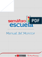 Manual Del Monitor Agosto V2 Rox (1)