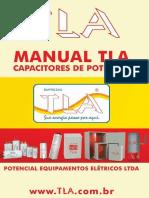 manual-capacitores-de-potencia TLA.pdf