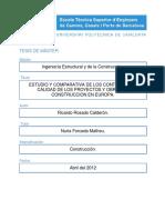 TESIS DE MÁSTER FINAL.pdf