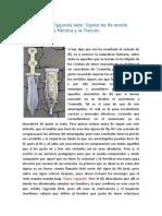 234029137-Articulos-Ifa-Pagano-Recientes.doc