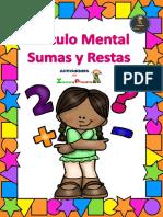 Cálculo-Mental-Sumas-y-Restas.pdf