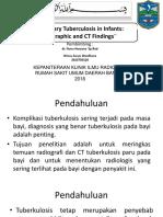 jurnal wisnu.pptx