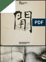 Hijikata Words to Prison