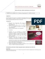 v1_Determinacion del limite liquido.pdf