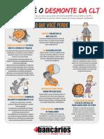 Informativo Reforma Frente e Verso