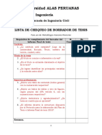GUIA - PLAN DE TESIS.doc