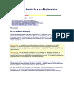 LeydelMedioAmbienteysusReglamentos.pdf