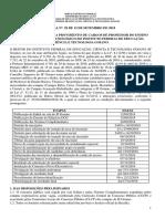 2018-09-12-05-59-29-EDITAL_DOCENTE_2018_-_FINAL.pdf