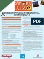 Fotografía LUZ Diario Córdoba