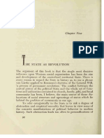 16 RobertNisbet,TheStateasRevolution,Pp.98 120enTheQuestforCommunity