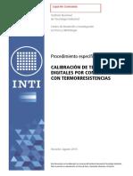 termometros digitales.pdf