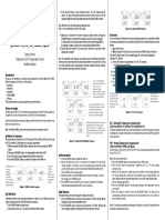 286454993-31-Nalco-pdf-trasar-1