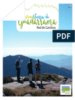 Adesgam Sierra Guadarrama