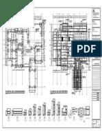 Fundación y estruc planta baja 2.pdf