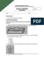 guia3eroelectfluidos1